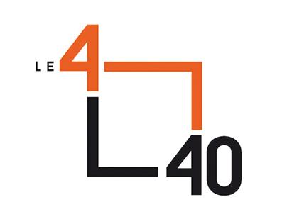 L'atelier 4-40