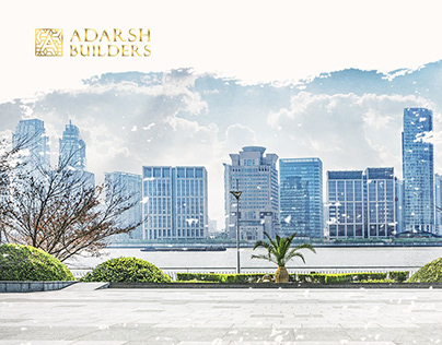 Adarsh Builders