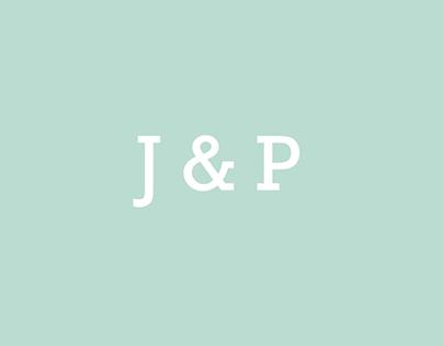 JAIDE + PORROS