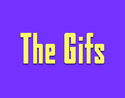 The Gifs