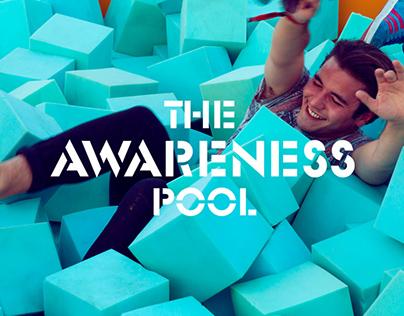 The Awareness Pool