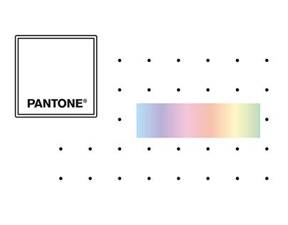 Pantone Inc.