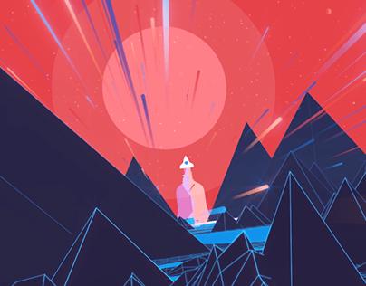 Planeta Startup