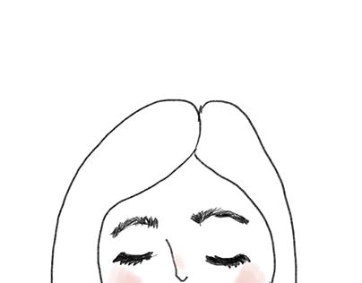 GIF illustrations
