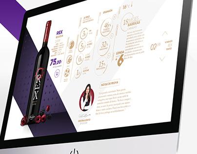 Herdade de Moçarava - Winery Online Store
