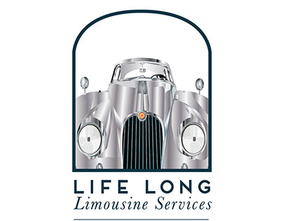 Life Long Limo Services