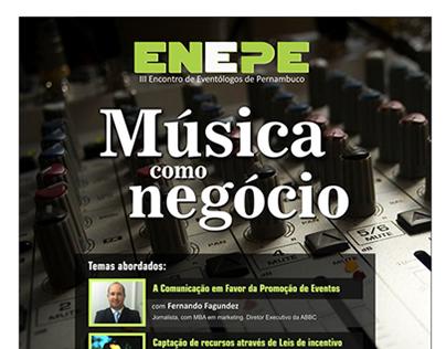 ENEPE 2013