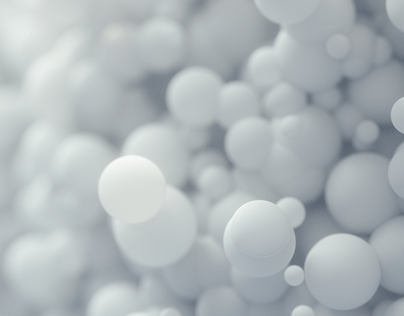 Sphere Cluster