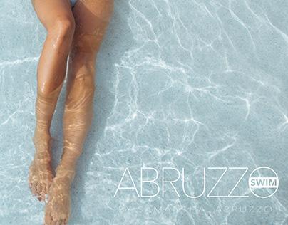 Abruzzo Swim