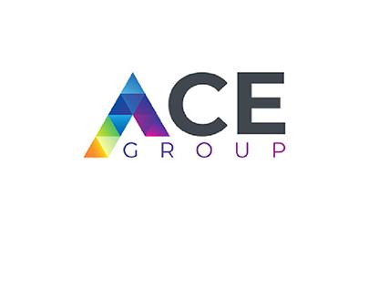 structural steel business logo design