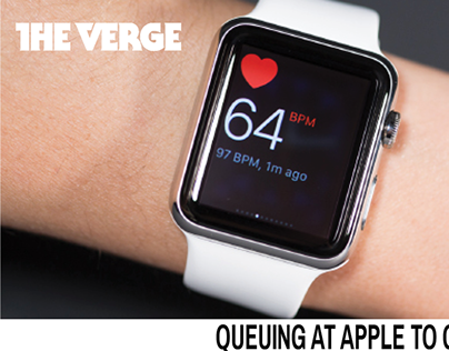 The Verge Apple Implant – Fictional Article
