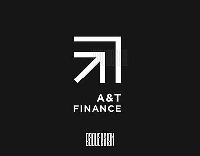 A&T Finance