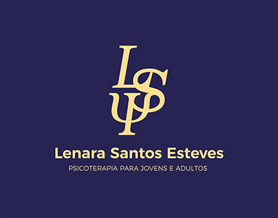 Lenara Santos Esteves