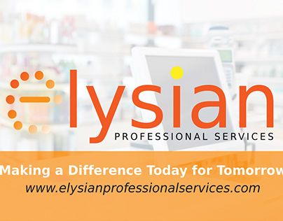 Elysian Professional Services
