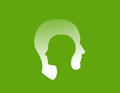 Mindspace Rebrand