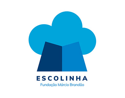 Fundação Márcio Brandão