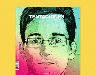 TENTACIONES nº17—octubre 2016