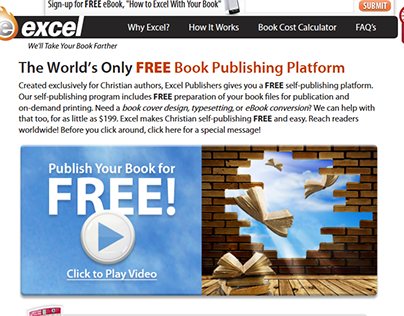 Excel Publishers