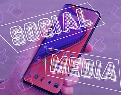 Community Manager/ Facebook e Instagram