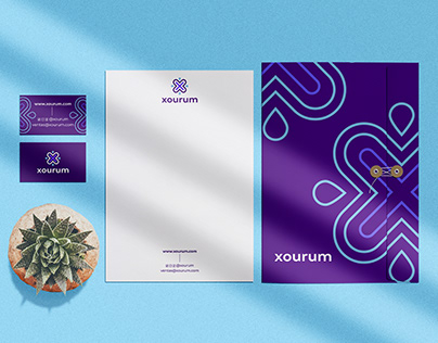 Xourum