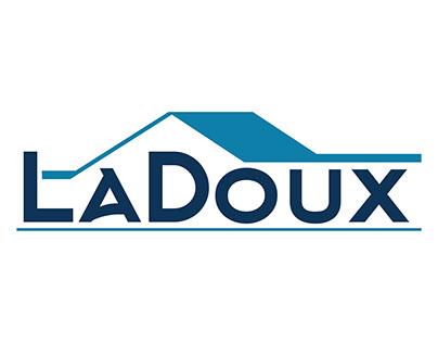 LaDoux Realty Branding