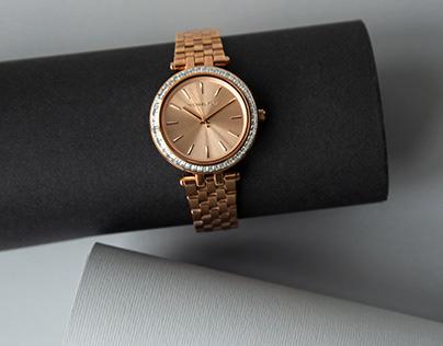 Timeshop. e-commerce photos