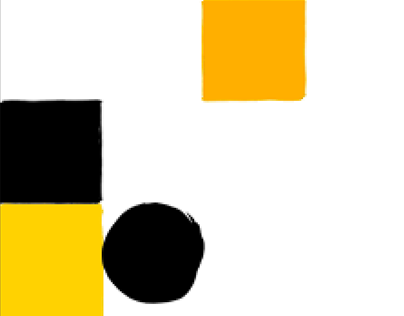 onedotzero – Fragments Granimator Pack