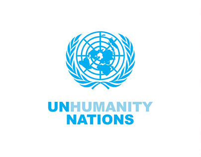 UNhumanity NATIONS