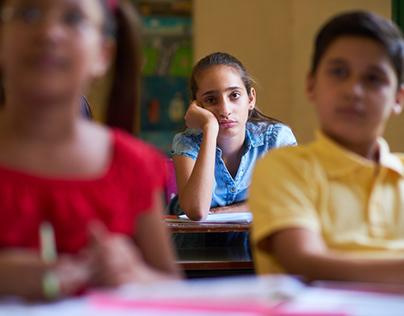 OPINIÃO: EDUCAÇÃO NO BRASIL E EAD