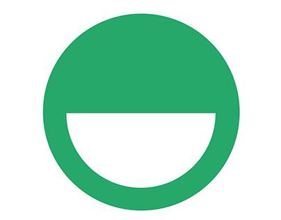 Logo Design - Clean Eats