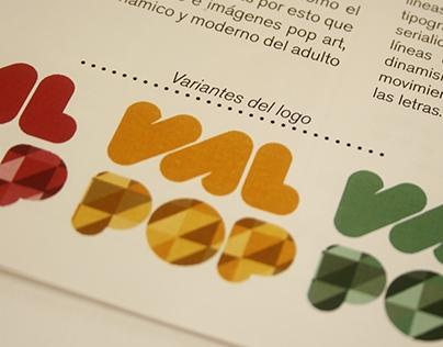 Diseño, edición e impresión de diario
