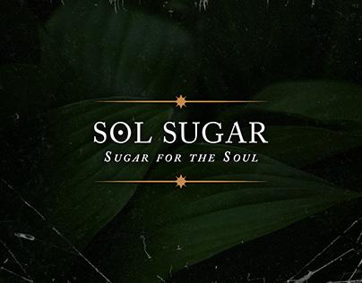 Sol Sugar