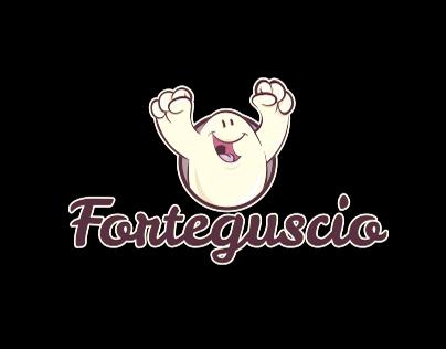 Forteguscio