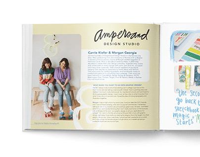 Ampersand Studio - Design Speak