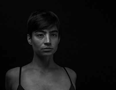 Movimiento - Ana Lucia - 2020