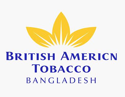 British American Tobacco Bangladesh