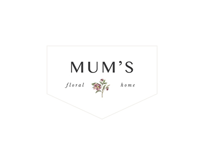 Mum's Floral & Home