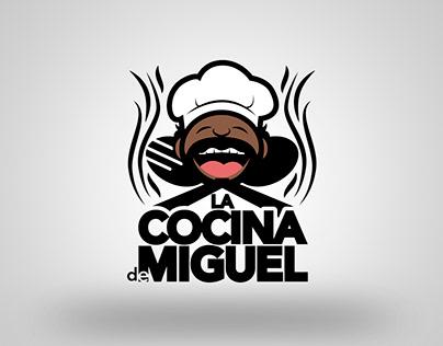 La Cocina de Miguel