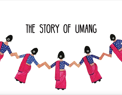 The Story of Umang