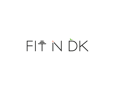 Fit In DK