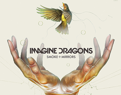 imagine dragons gifs