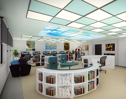 Z-Kütüphane