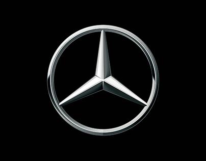 Campaña Mercedes-Benz Integración Waze GLA