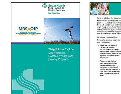 SH-MPHS - Weight Management - Collateral