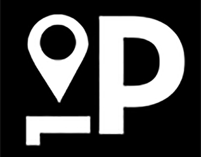 Projet 10 Places