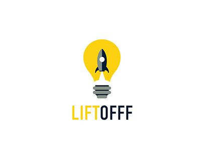 Logo Design for Startups 2018/19