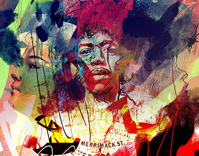 Hendrix Project
