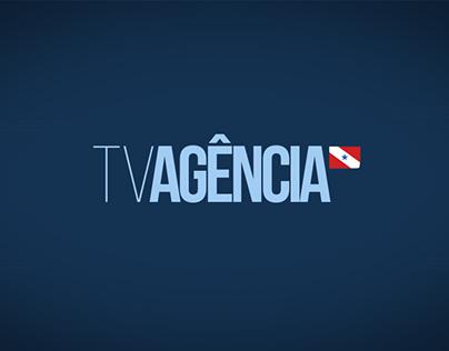 ID channel Agência Pará