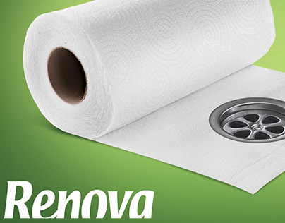 Renova Campaign