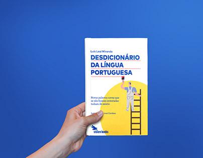 Desdicionário da Língua Portuguesa